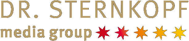 Sternkopf Media Group
