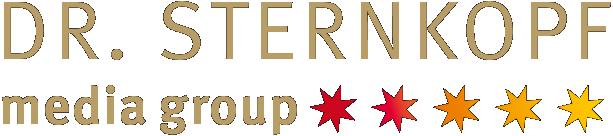 Sternkopf Media Group